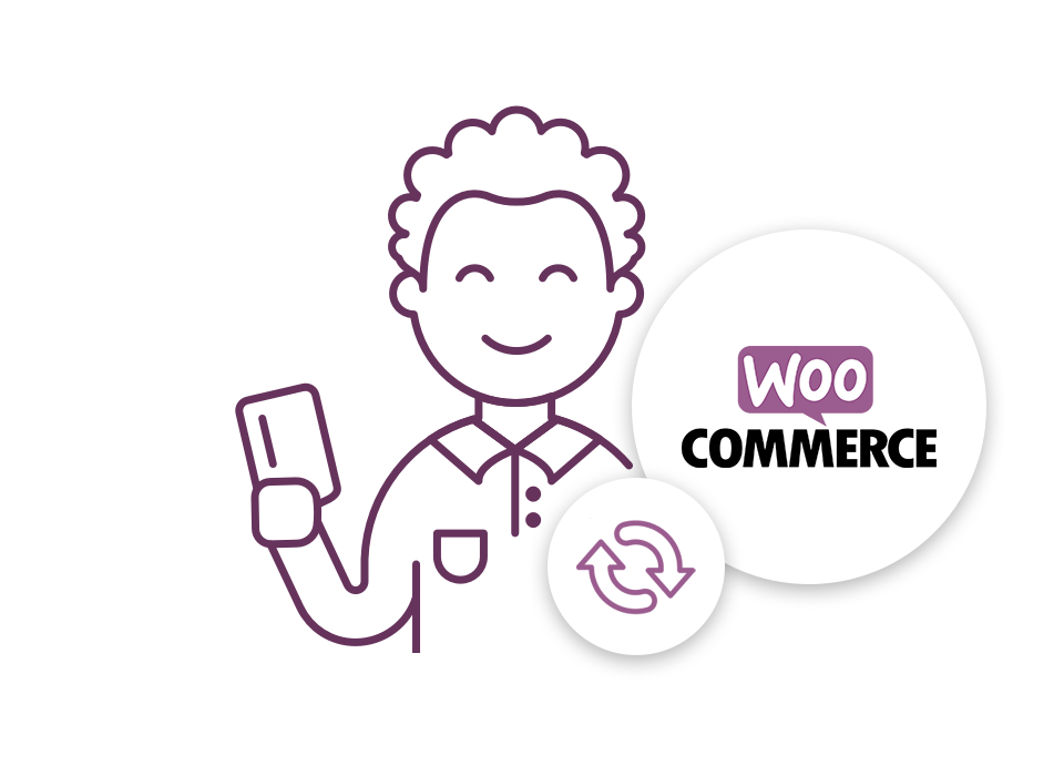 Nextend Social Login with WooCommerce