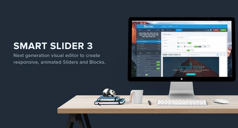 nextend2016-smartslider3