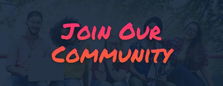 Smart Slider 3 community group