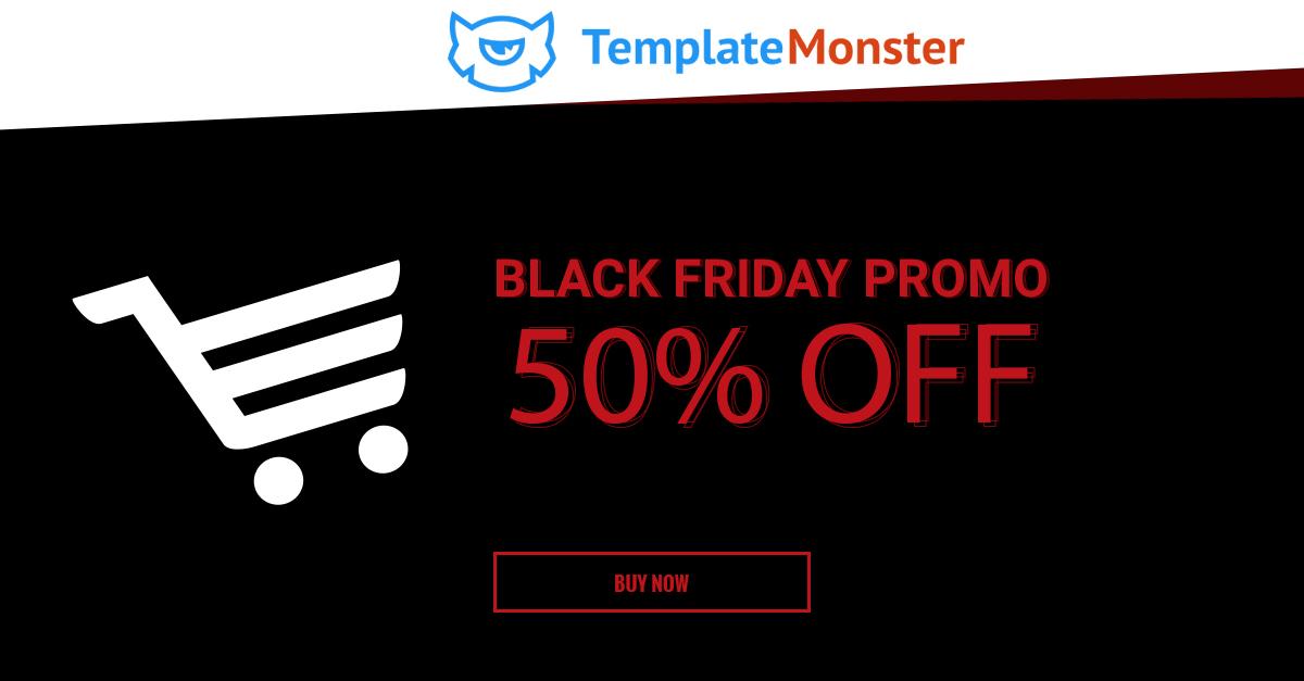 best joomla deals for black friday cyber monday 2016 nextend